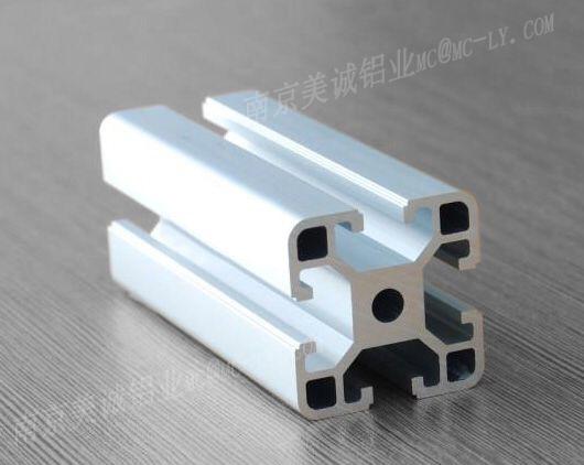4040工业铝型材 0048