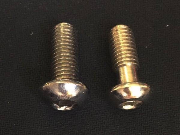 铝型材配件在铝型材框架中的应用