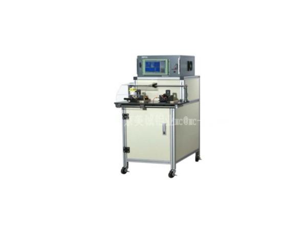 铝型材框架定制系列之机电柜的组合式安装