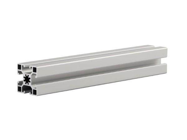 4545国标铝型材