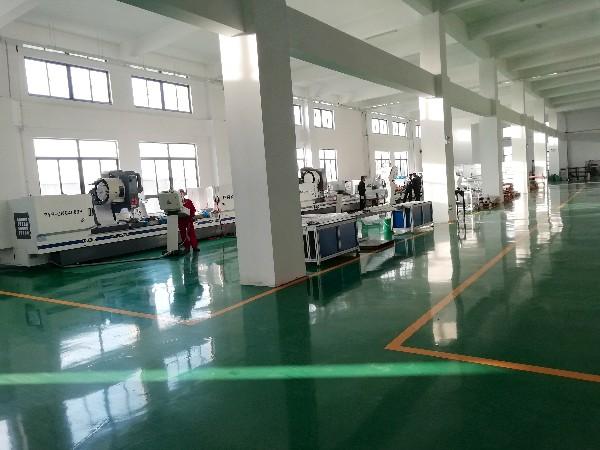 南京防静电工作台厂家选哪家?
