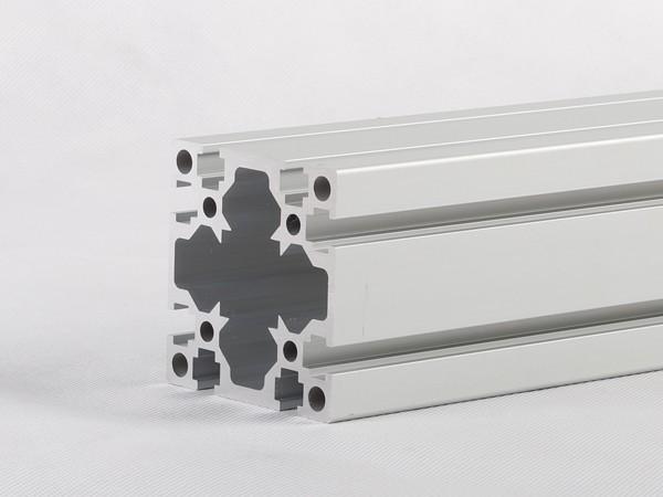 工业铝型材8080G