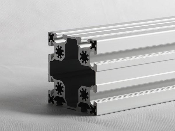 工业铝型材9090W
