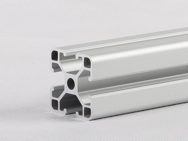 工业铝型材4040Q