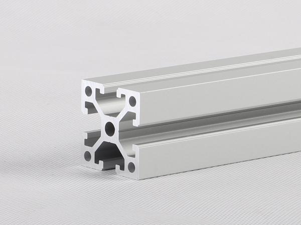工业铝型材4040P