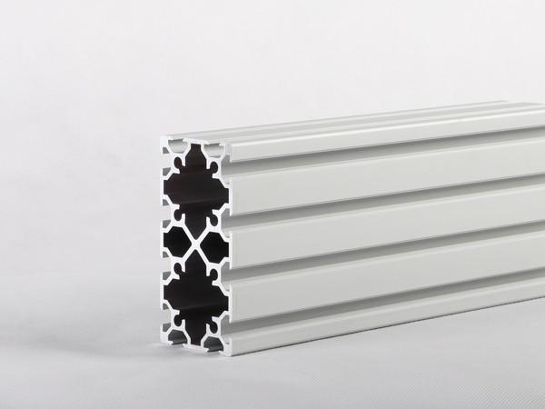 工业铝型材60120