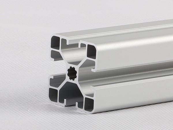 工业铝型材4040L