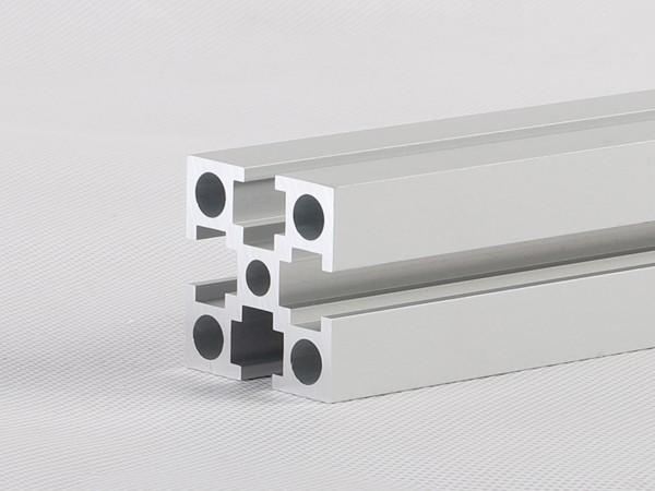 工业铝型材4040GF