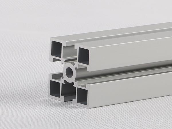 工业铝型材4040GE
