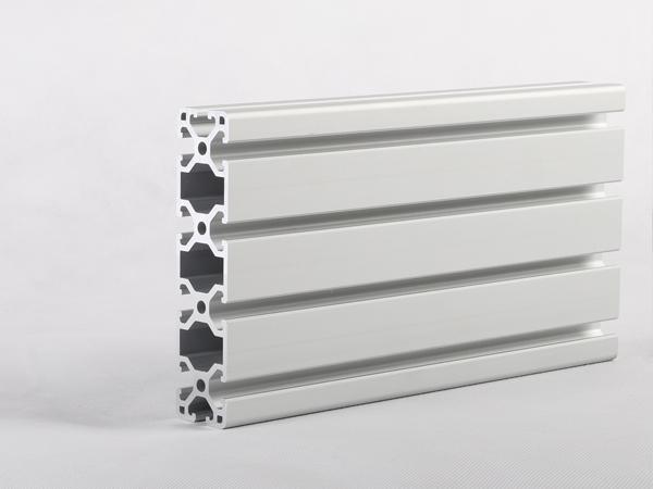 工业铝型材40160