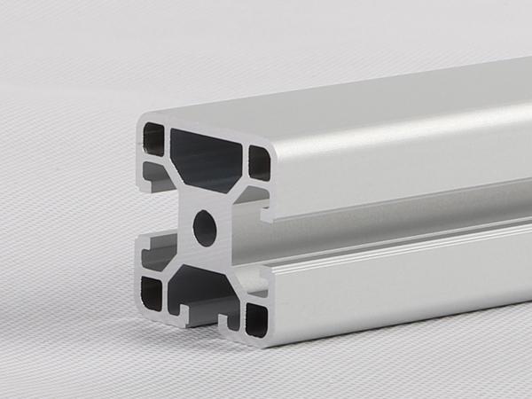 工业铝型材4040EF