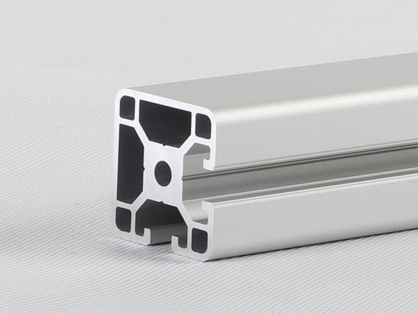 工业铝型材4040E