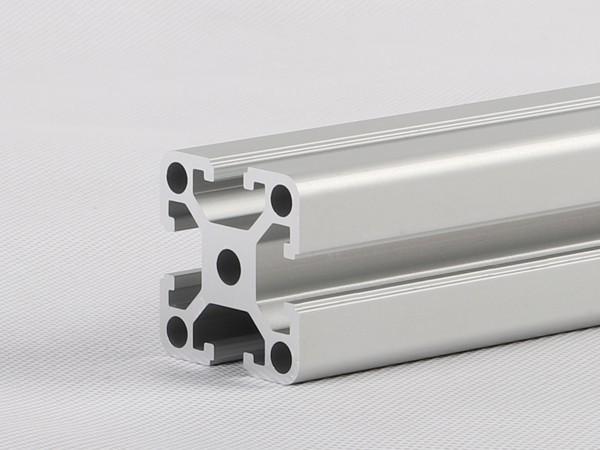 工业铝型材4040D