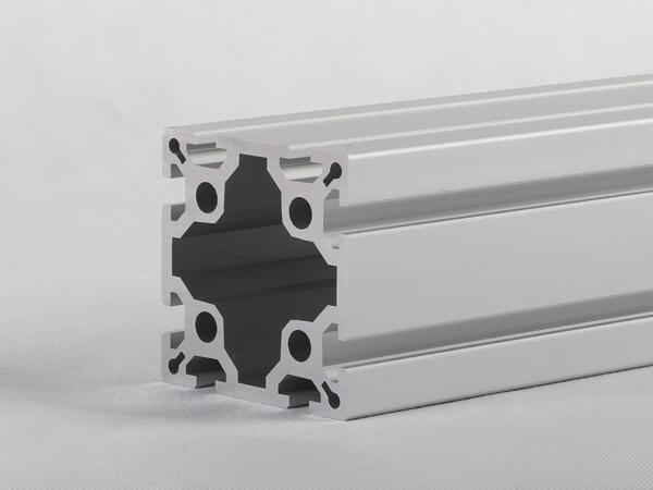 工业铝型材100100