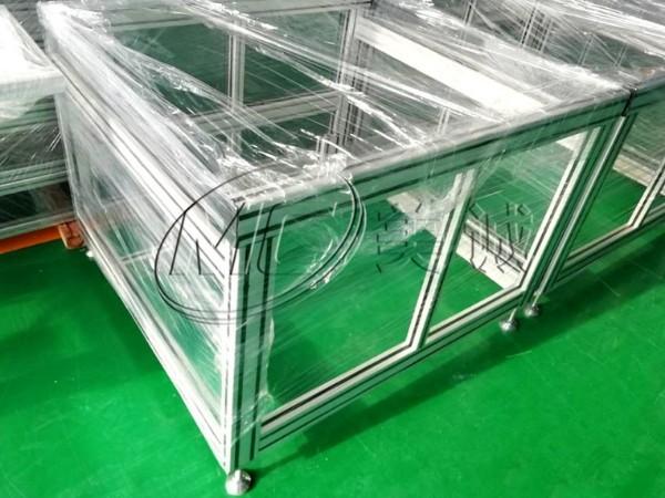 铝合金型材支架