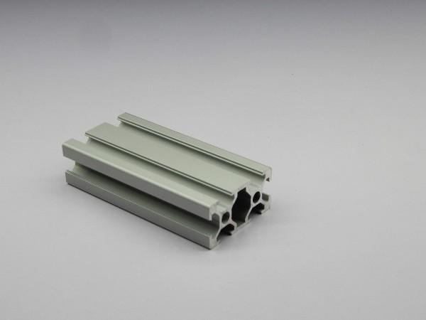 铝型材常用型号