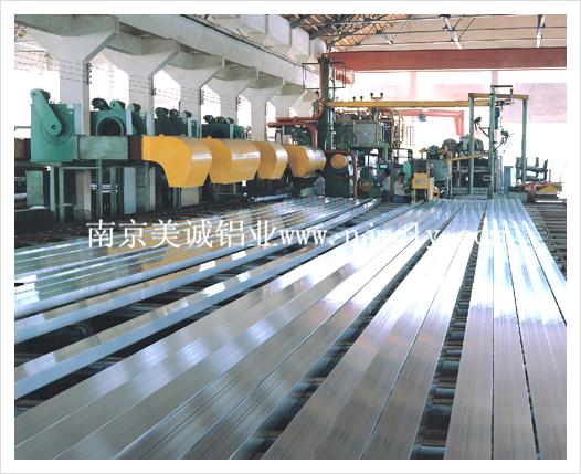 中国铝行业状况01