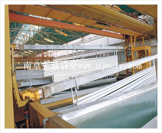 中国铝行业状况02