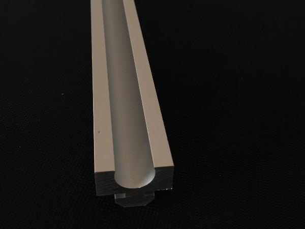 铁路铝型材
