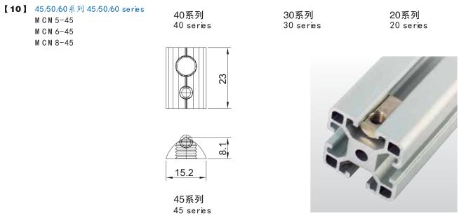 弹性螺母安装图