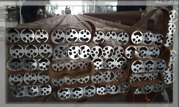 工业定制材料0015
