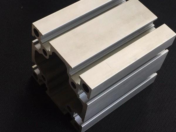 工业铝型材挤压前挤压工具的准备工作有哪些?