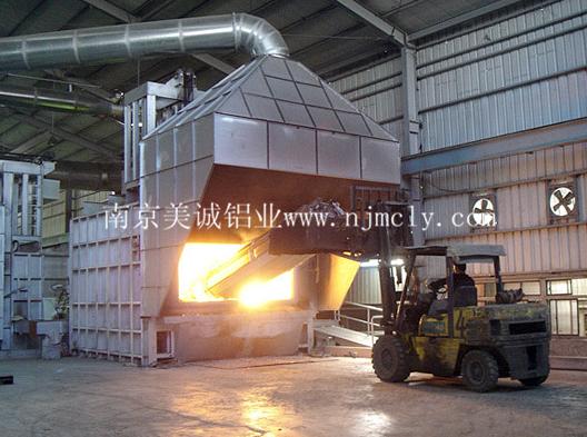 工业铝型材价格03