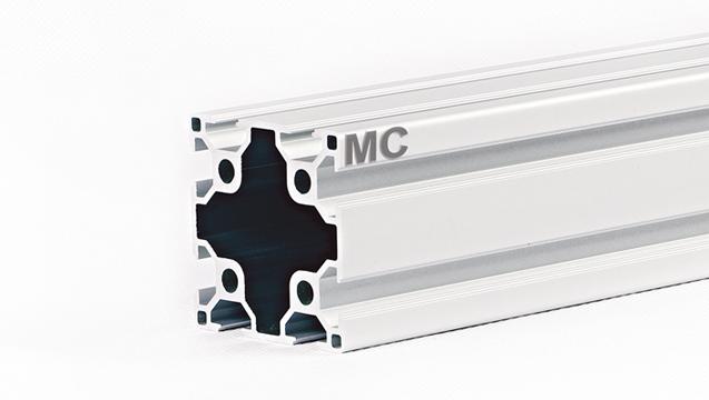 工业铝型材6060.