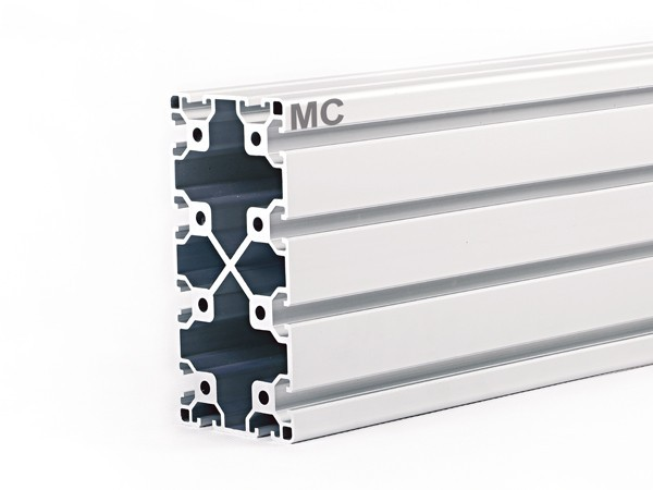 工业铝型材80160