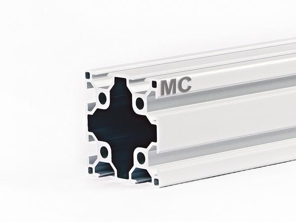 工业铝型材8080