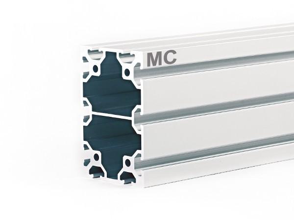 工业铝型材80120