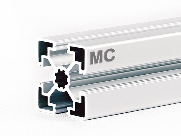 工业铝型材4545L