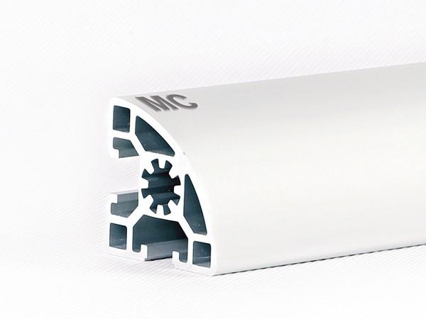 工业铝型材4545R