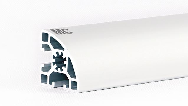 工业铝型材4545R.