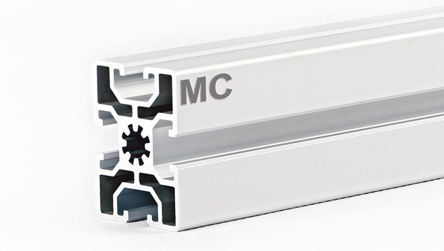 工业铝型材4560.