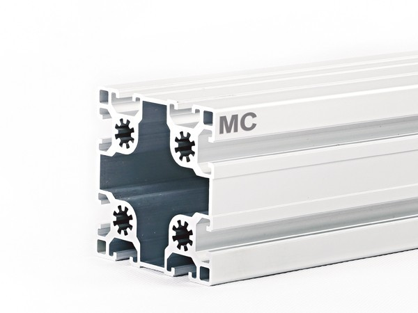 工业铝型材9090