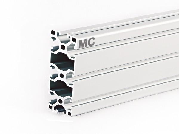工业铝型材40120