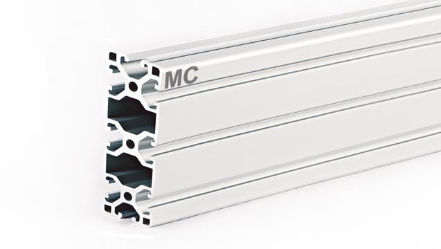 工业铝型材40120.