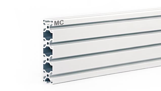 工业铝型材40160.