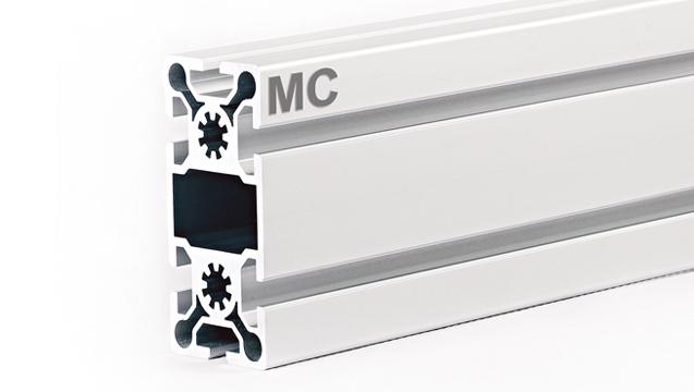 工业铝型材50100.