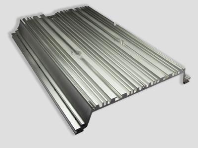 铝型材开模定制-铝型材支架