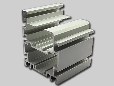 铝型材开模定制-倍数链
