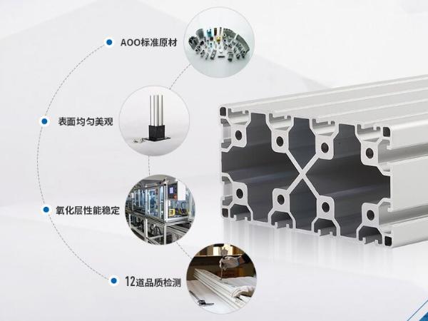 揭秘美诚铝业科技有限公司产品型号之谜?