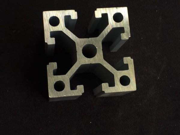 欧标铝型材
