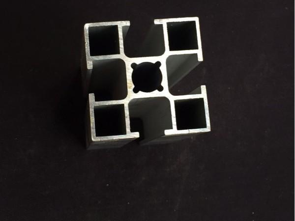 4040A国标铝型材