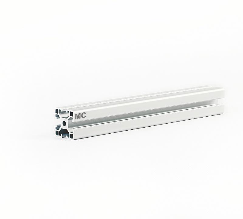 3030工业铝型材价格