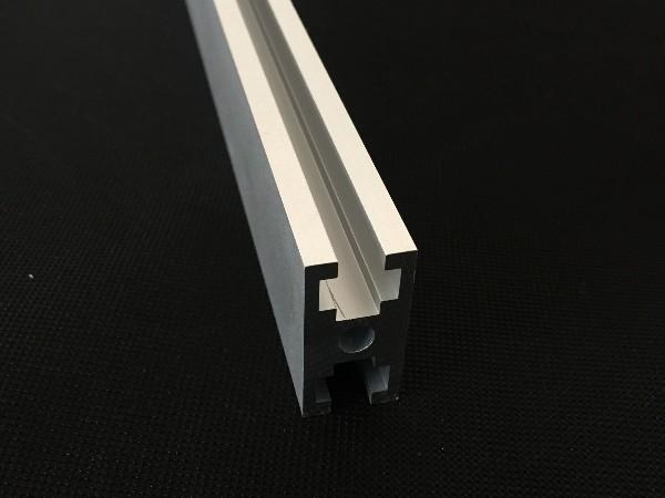 2040A工业铝型材