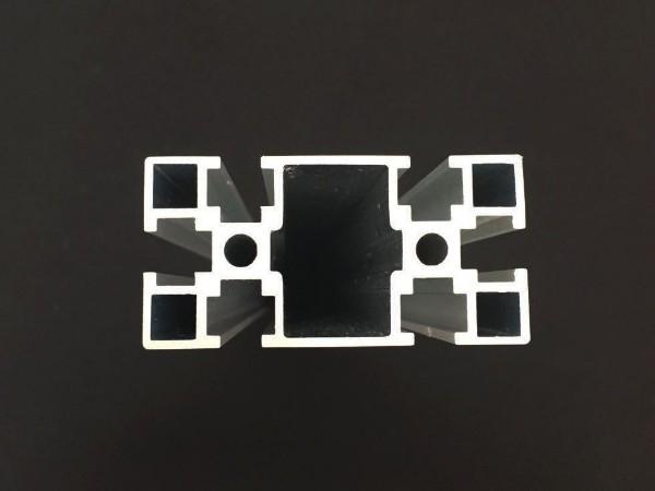 国标30系列铝型材有哪些?