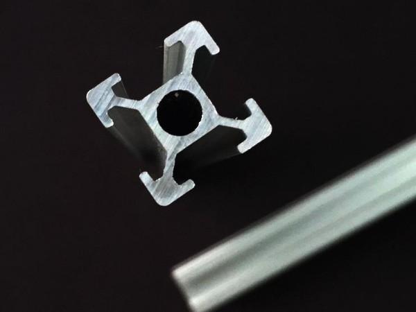 15系列铝型材