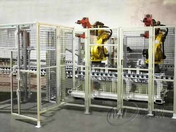 预测铝型材加工行业在2020年的发展方向
